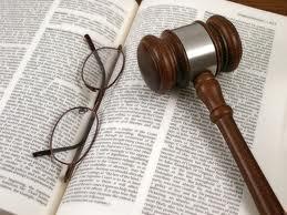 attorney referrals gavel