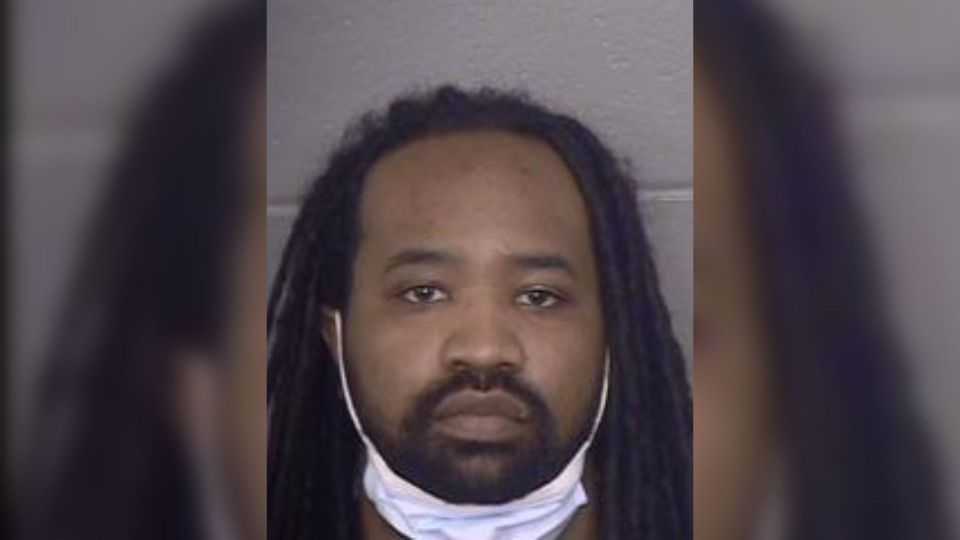 kc-homicide-suspect